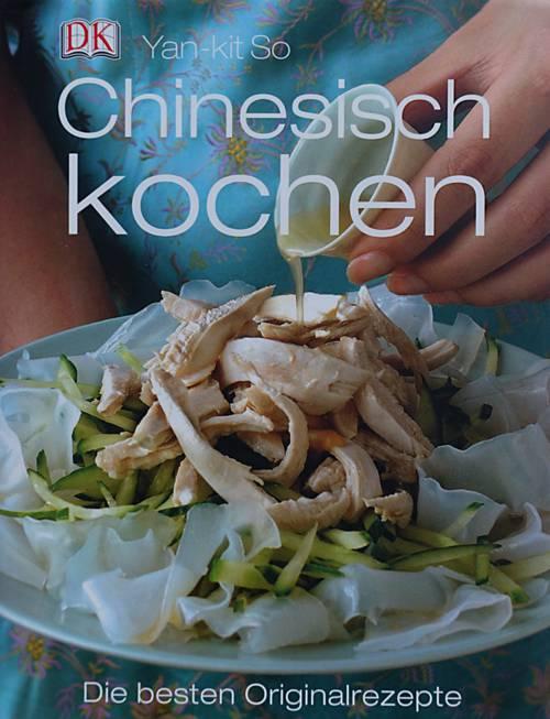 Hoio yan kit so chinesisch kochen for Chinesisch kochen